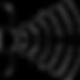 Motion sensor logo