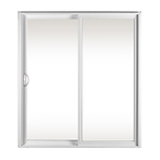 slide door.png
