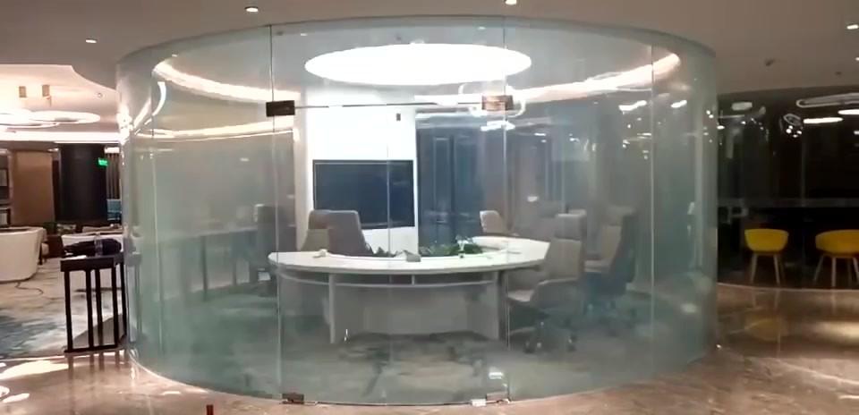 Corporate / meeting room