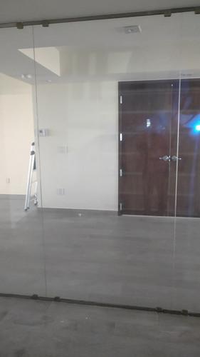 inside room.mp4