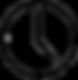 Timer logo