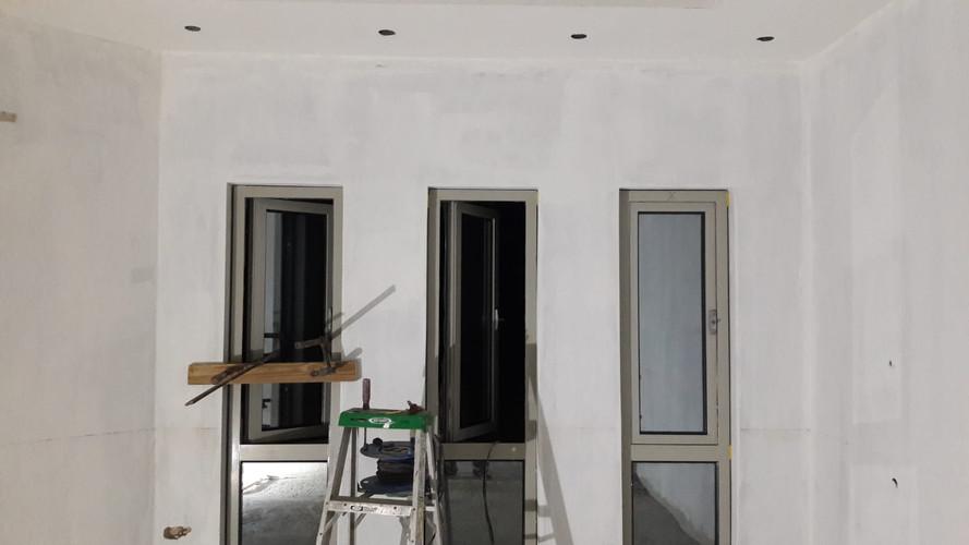 3 windows are casement