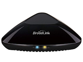 Broad Link device