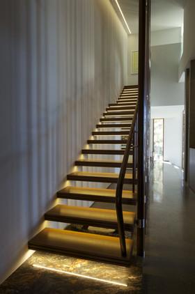 stairs led .jpg
