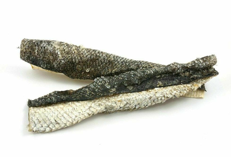 Salmon Skin (Air Dried)
