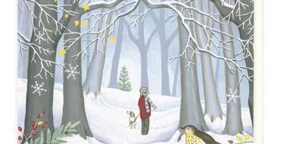 Christmas Card #23