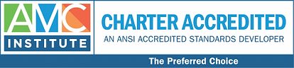 AMC-institute-charter-accredited.png