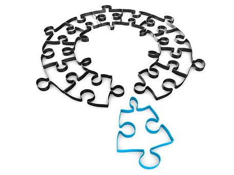about-interactive-association-management