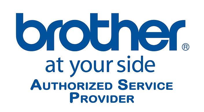Brother-Logo-Authorized-Service-Provider