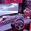 "Thumbnail: 49"" AOC Curved UltraWide Gaming Monitor"