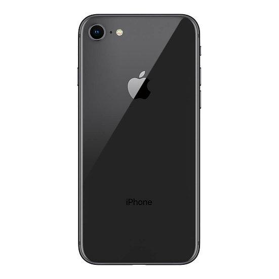 Apple iPhone 8 64GB   - A/B Grade - Low stock