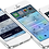Thumbnail: Apple iPhone 5S - Minor Scratches- Various colours