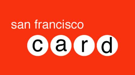 SFCARD_logo_alt.tif
