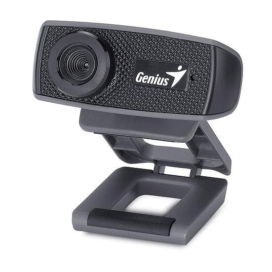 Genius FaceCam 1000X HD Webcam