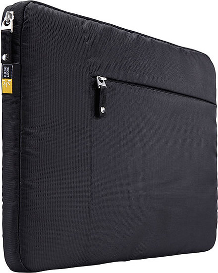 "CASE LOGIC 15"" LAPTOP SLEEVE"