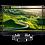 """Thumbnail: Acer K272HL 27"""" 1920x1080 VGA DVI HDMI Monitor"""
