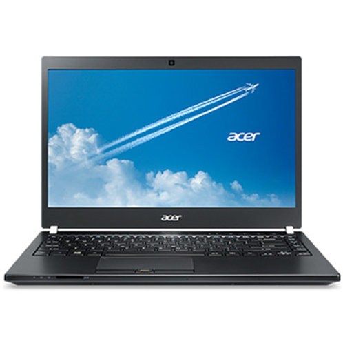 Acer Travelmate P446 Notebook (A-grade OFF LEASE) Intel Core i5-5200u 2.20 GHZ 8