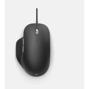 MICROSOFT WIRED ERGO MOUSE