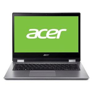 "ACER SPIN3 INTEL I7-8565U 4.6GHZ 14""FHD 1920x1080 IPS TOUCH LCD 4GB DDR4 1TB HDD"