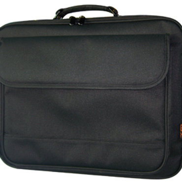 Digitus Notebook Bag 15.6 with Carrying Strap