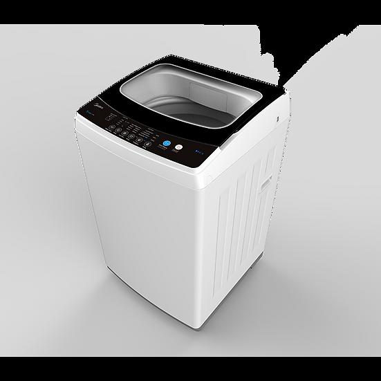 Midea 5.5KG Top Loader Washing Machine