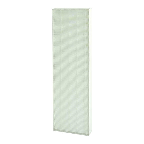 AeraMax DX5 True Hepa Filter
