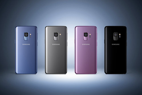 SamsungGalaxy S964GBScreen burn Low stock