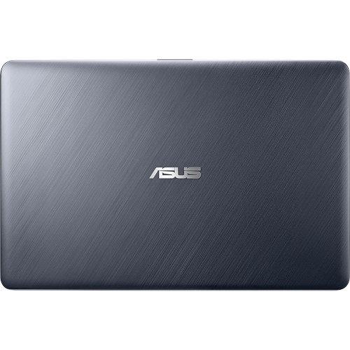 "ASUS X543MA-GQ644T 15.6""HD, N5000 CPU, 4GB MEMORY, 500GB HDD, WINDOWS 10, 1 YEAR"