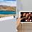 "Thumbnail: Konka K107 V2 10.1"" Cellular/Wi-Fi Tablet Google Android"