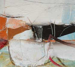 Cadgwith (study)