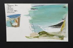 Across Mounts Bay
