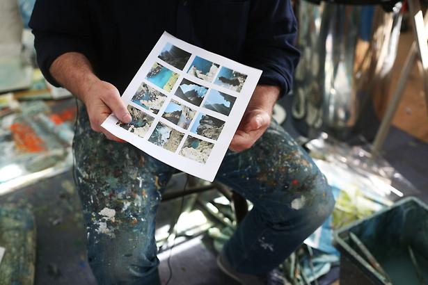 Tintagel photos