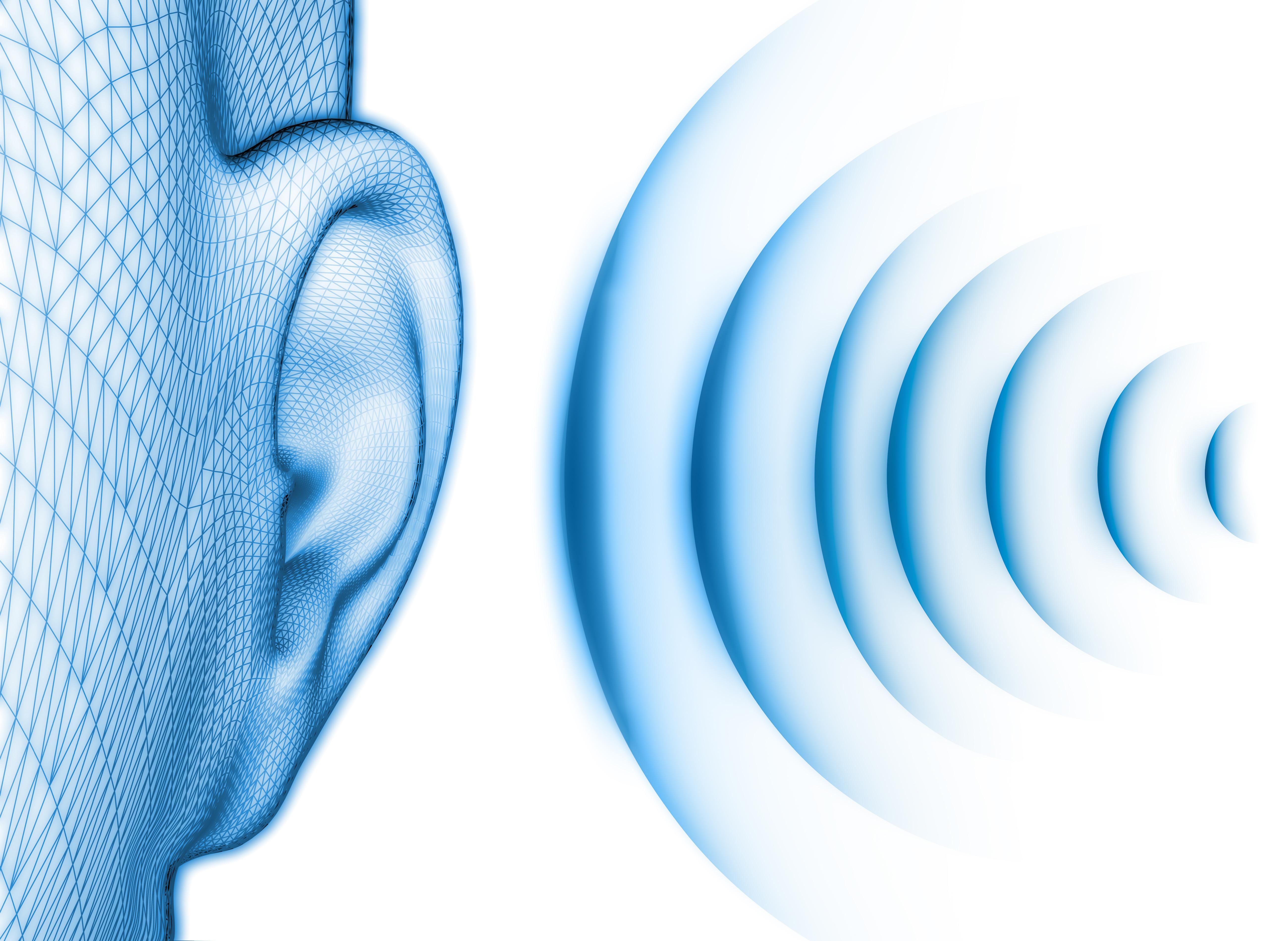 Tinnitus Behandlung