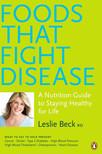 Michelle Gelok Collingwood dietitian