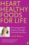 Michelle Gelok Collingwood dietitian