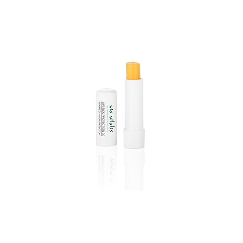 Lip Stick Protection 30
