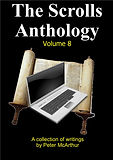 Anthology Vol 8 cover.jpg