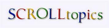 Google%2520style%2520SCROLL%2520heading_