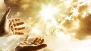 Heaven has the Superiority