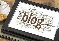 The Issachar Scrolls Blog