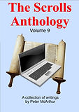 Anthology Vol 9 cover.jpg