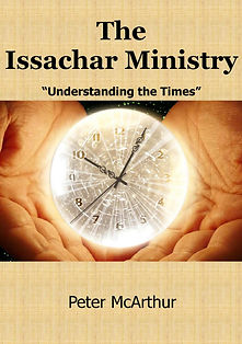 understanding the times, seasons, prophecy, last days, end times