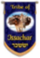 Issachar Tribe Banner_edited.jpg