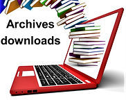 Archives downloads image (2).jpg
