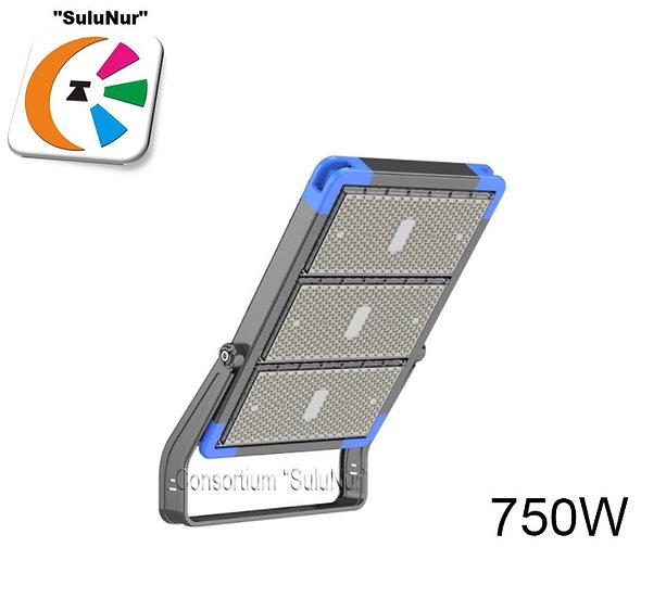 СКУ-М-09-АСЕИ 750W IP66 LED