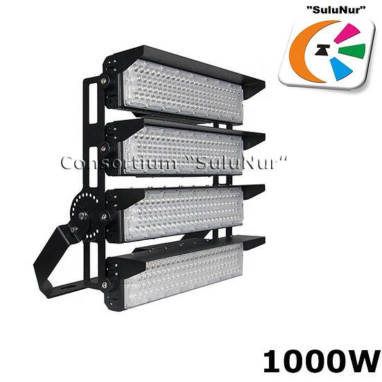 СКУ-М-06-АСЕИ 1000W IP66 LED