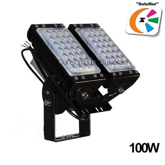 СКУ-М-08-АСЕИ 100W IP66 LED