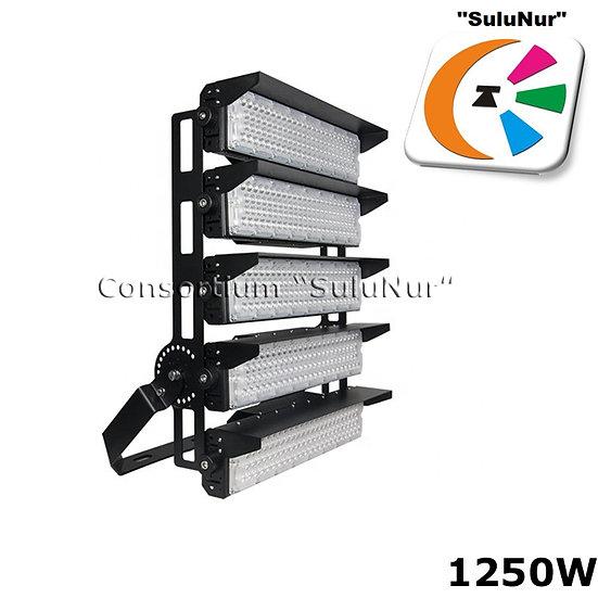 СКУ-М-06-АСЕИ 1250W IP66 LED