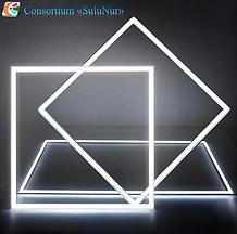 Светодиодная Рамка Лого2 60х60.png