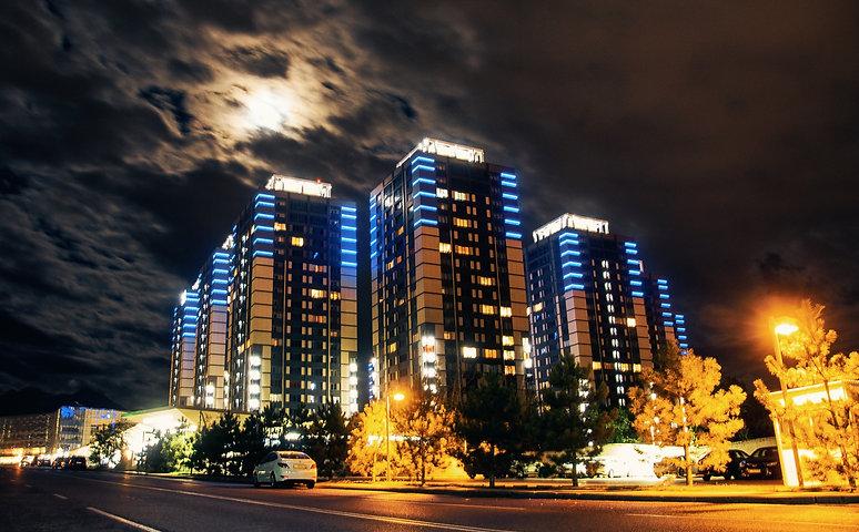 AFD-Plaza-Almaty.jpg
